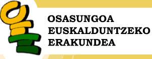 Osasuna Euskalduntzeko Erakundea