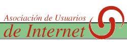 Internet Erabiltzaileen Elkartea